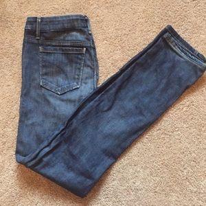 Joe's Muse Jeans Dark Wash